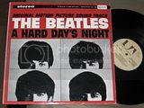 Hard Days Night US